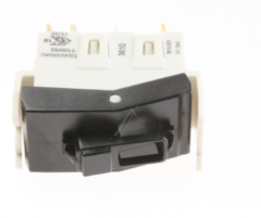 Nespresso Schalter (Wechselstrom) für Kaffeemaschine 5113210301