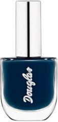 Douglas Collection Nagellack Nr. 56 - Blue of You Nagellack 10.0 ml