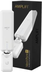 Mesh Access Point AmpliFi HD WiFi Mesh Point Ubiquiti bunt/multi