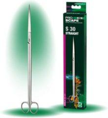 Grijze JBL Dier JBL ProScape Tool S Recht 30cm