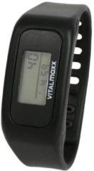 Vitalmaxx Fitness Armband