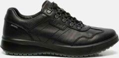 Grisport Active wandelschoenen zwart - Maat 44