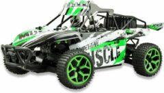 Amewi D5 1:18 4WD RTR Radiografisch bestuurbare buggy Elektromotor 1:18