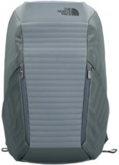 Access 28 LRucksack 32 cm Laptopfach The North Face sedona sage grey
