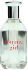 Tommy Hilfiger Tommy Girl - 50 ml - Eau de toilette - for Women