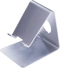 Zilveren Ultron, Mobile Stand for Smartphones (Aluminium Zilver)