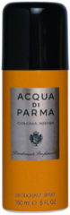 Acqua di Parma Herrendüfte Colonia Intensa Deodorant Spray 150 ml