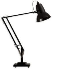 Lampada da terra Giant Anglepoise 1227™