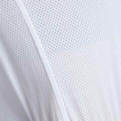 Witte Reebok ACTIVCHILL Graphic T-shirt