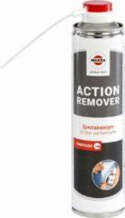 Makra Action Remover - ontvetter, sticker- en lijmverwijderaar
