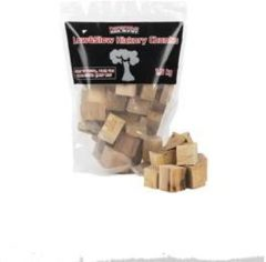 Vuur&Rook Low&Slow Hickory Chunks 1.5 kg
