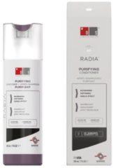 DS Laboratories Radia Purifying Conditioner 205 ml