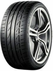Universeel Bridgestone S001* rft xl 225/35 R19 88Y