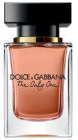 D&G Dolce gabbana The Only One 30 ml Eau De Parfum EDP Profumo Donna