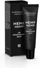 Madara Lip Balm Hemp Hemp
