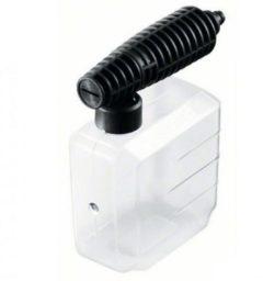 Bosch Waschmitteldüse (mit Waschmittelbehälter 550ml) für Hochdruckreiniger F016800415