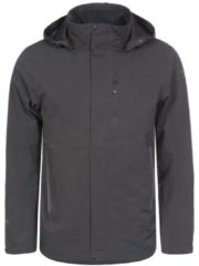 Jacke Sammy 56232-817 ICEPEAK Dark Grey