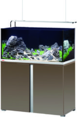 Eheim Aquariumset Proxima Plus 250 L - Aquaria - 101x51x125 cm Mokka Ca. 250 L