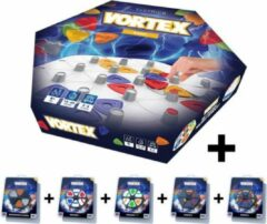 Tactrics Spelbundel Vortex Basic