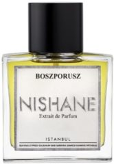 NISHANE Fan Your Flames 50 ml