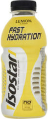 Isostar Petfles Lemon Isotone Sportdrank Bestekoop