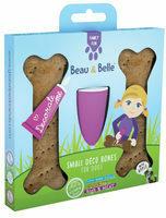 Beau & Belle Small Bones Deco Set