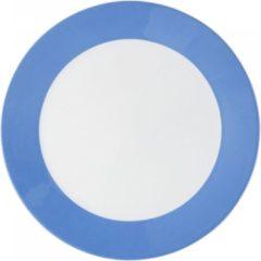 Blauwe ARZBERG - Tric Blue - Onderbord 32cm