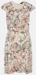 BONITA Kleid mit floralem Alloverprint Bonita rosewater