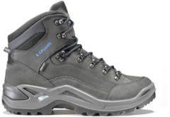 RENEGADE GTX® MID All Terrain Classic Schuhe Lowa anthrazit/blau
