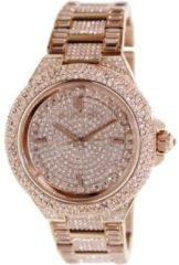 Michael Kors MK5862 Dames horloge