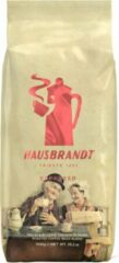Hausbrandt Espresso - Nonnetti koffiebonen (1kg)