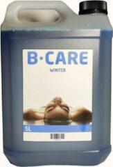 B-CARE Winterproduct 5L - winterklaar maken zwembad