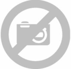 Bosch Accessoires X-LOCK Slijpschijf Expert for Metal 115x1.6x22.23mm, recht - 25 stuk(s)