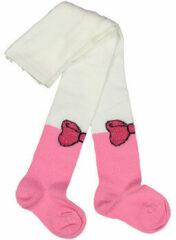 Roze Sokken Melby 20S2551