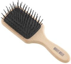 Marlies Möller Travel New Classic Brush Verzorgende Borstel 1 st