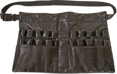 Make-up Studio Professional Waist Toolbelt Low Toxin
