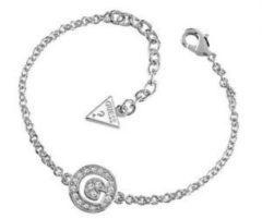 GUESS JEWELS - bracciale/bracelet - Maintstore