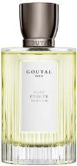 Annick Goutal Herrendüfte Nuit Étoilée Eau de Parfum Spray 100 ml