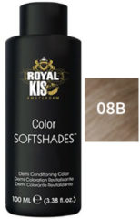 Beige Royal KIS KIS 8B SoftShades