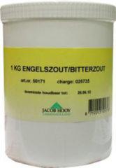 Jacob Hooy Bitterzout / engelszout Bestekoop