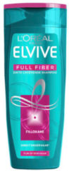 L'Oréal Paris L'Oréal Paris Elvive Full Fiber Shampoo - 250 ml