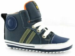 Blauwe Shoesme BP7W002