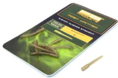 LB products PB Products X-Stiff Aligner Straight - Weed - 8 Stuks - Weed