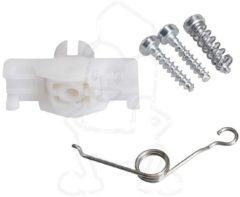 Braun Reperatur-Set für Rasierer 67030362