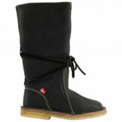 Duckfeet - Silkeborg - Hoge schoenen maat 36, zwart