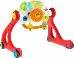 Chicco Play & Grow 4-in-1 babygym