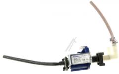 Bosch, Siemens Pumpe für Bügeleisen 12005151