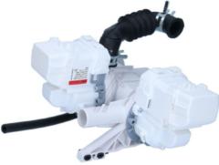 Samsung Abflusspumpe für Waschmaschine DC97-17336A