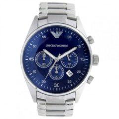 Emporio Armani Armani AR5860 Heren Horloge