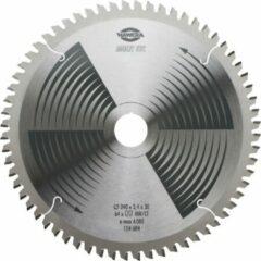 Hawera Multifunctioneel cirkelzaagblad 230x2.4x30 mm 64 / TR-F